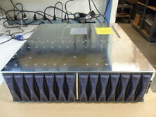 Sun StorEdge 6020 Array w/ 1Gb Raid Controller 540-5559