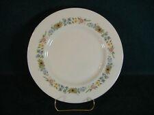 Royal Doulton Pastorale H5002 Salad  Plate(s)