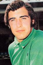 Football Photo>PETER SHILTON Leicester City 1970s