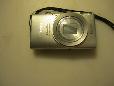 canon powershot camera  170ls 170is    b1.01    read fully