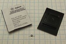 AT-42085 (5 pcs) Up to 6 GHz Medium Power SiIicon Bipolar Transistor Agilent HP