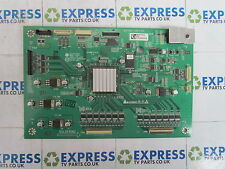 PANNELLO di controllo 6870QCH004P-LG 42PX4R-ZA