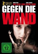 Gegen die Wand | DVD | Zustand gut