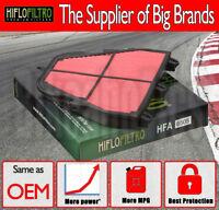 Premium Air Filter - HFA6505 for Triumph Street Triple