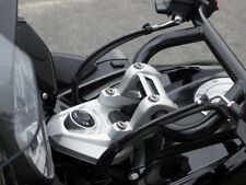 HeliBars® Tour Performance™ handlebar risers for BMW K1600B Bagger