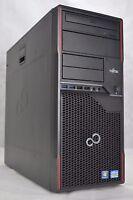 Gaming PC Intel i5-3470 3.20GHz 1TB HDD 16GB DDR3 Win7 WIFI USB 3.0 2GB GTX 1050