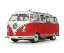 Tamiya 300058668 - 1:10 RC VW Bus Type 2 (T1) (M-06) - Neu