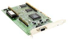 ATI 3d RAGE II 109-38200-00 Tarjeta gráfica 2mb VGA PCI