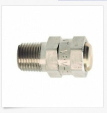 Dci Relief Valve 38 Psi For Midmark Ritter M7 M9 M11 Dental Autoclave Sterilizer