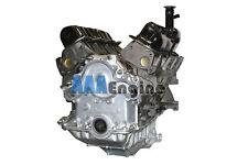 Ford 4.0L VIN X Remanufactured Engine Explorer Ranger 1995-2000