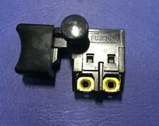 Makita Switch 650237-5 Suits KP0800