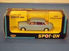 Tri-ang Austin Diecast Cars, Trucks & Vans