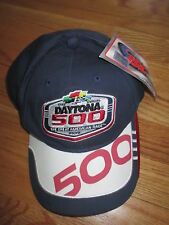 577b7e0d8b1e6 2009 DAYTONA 500 Gatorade (Adjustable) Cap w  Tags MATT KENSETH WINNER