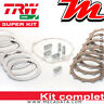 SuperKit Embrayage ~ Gas Gas SM 125 2008 ~ TRW Lucas MSK 238