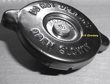 For Mopar E-Body Radiator Cap Dodge Plymouth OEM Specs Challenger Cuda 340 440