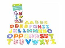 Kaper Kidz Magnetic Letters in Milk Carton - Uppercase