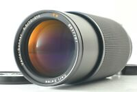 """MINT+++"" Contax Carl Zeiss Vario-Sonnar T* 70-210mm F/3.5 AEG Lens For CY JAPAN"