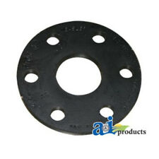Rhino and King Kutter Friction Disc for Coupler 00749172 148907