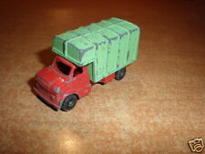 Bedford Transporter     Lone Star - Tuf Toys   1:118