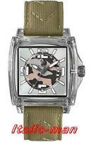 orologio-watch-Hаручные часы LAURENS mod. RAP 025828AA