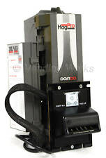 Coinco Mag Pro Mag50b Mag30b Bill Acceptor New 5 Rebuilt