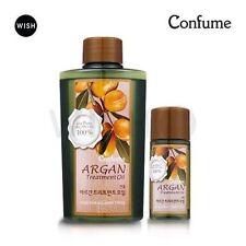 [Confume] Argan Treatment Oil 120ml + 25ml SET _Morocco argan oil