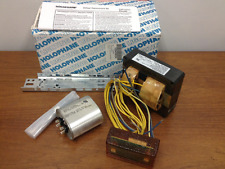 HALOPHANE - Catalog #RBK250HPMTA - Ballast Replacement Kit - NEW