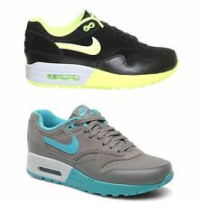 Nike Synthetic Leather Lace Up Shoes for Women
