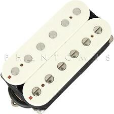 Suhr Guitars SSH+ SSH Plus Bridge 53mm F-Spaced Humbucker Pickup PARCHMENT