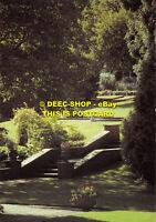L067420 Clapton Court Gardens. Crewkerne. Somerset. Hoyle Design Unit