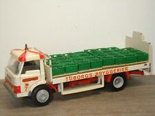 Ford D800 Tuborgs Bryggerier - Tekno Holland *38443