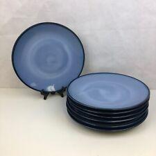 Brand New Sango Nova Blue Au Gratin Dishes