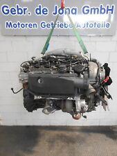 TOP - Motor Mercedes W211 E320 CDI - - 648.961 - - Bj.03 - - 161 TKM - -KOMPLETT