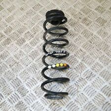 Volkswagen Polo 6R Rear Right Coil Spring 1.0 Petrol 44kw 2017