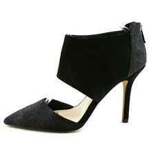 Vince Camuto Sinomin Cut Out Heel, 11M Black, NO BOX