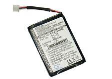 NEW Battery for GRUNDIG Scenos Scenos A Li-ion UK Stock