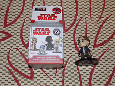 Funko, Bespin Han Solo, Mystery Minis, Star Wars The Empire Strikes Back Figure