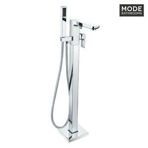 [20% OFF] Mode Foster freestanding bath tap