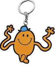 Mr Men /Mr Tickle Key Ring Character Gift/ party filler/ xmas stocking filler