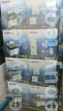 Samsung Xpress SL-M3065FW black-and-white multi-function printer