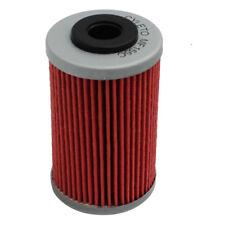 Oil Filter for KTM 620 400 RC390 DUKE 200 125 525 690 650 540 640 450 660 625