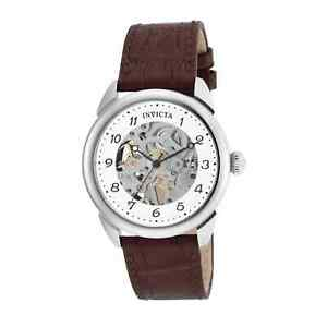 Invicta Men's 17187 Specialty Mechanical Watch