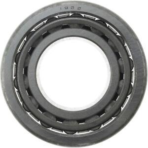 Wheel Bearing and Race Set-C-TEK Standard Axle Shaft, Hub and Wheel Bearings