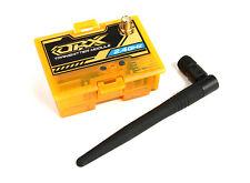 OrangeRX DSMX DSM2 Compatible 2.4Ghz Transmitter Module V1.2 JR Turnigy Taranis