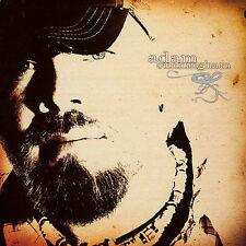Adam Cunningham  Adam Cunningham  Audio CD