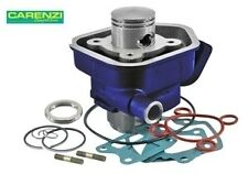 Kit haut moteur 50 Carenzi: PEUGEOT elystar metal-x speedfight 1 et 2 wrc