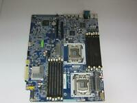 Gigabyte Server Motherboard GA-7TTSHE-RH No CPU