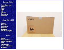 """Acer Aspire 5 Slim Laptop 15.6"""" FHD AMD Ryzen 3 3200U Vega 3 4GB 128GB SSD"""
