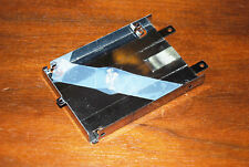 Acer Aspire 1640Z hard drive caddy with screws