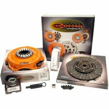 Centerforce Kcft717516 Centerforce Ii Clutch Kit